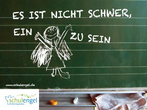 images/Bilder/Artikel/slider/schulengel1.png