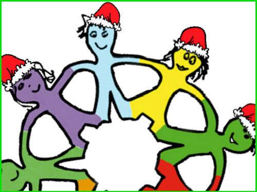 images/Bilder/Artikel/slider/weihnachten_sl.jpg