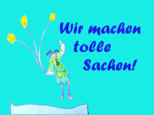 images/Bilder/Artikel/slider/tolle_sachen_sl.jpg