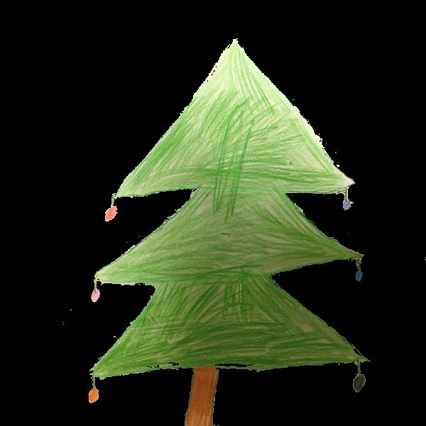 Kidsweb Weihnachtsbasteln.Weihnachtsbasteln 2018