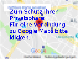 privat google maps